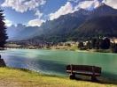 hotel-auronzo-lago-santa-caterina-fb
