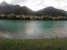 hotel-auronzo-lago-santa-giustina