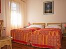 hotel-auronzo-cadore-camera-matrimoniale