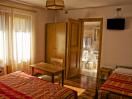 hotel-auronzo-cadore-camera