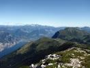 panorama_monte_baldo