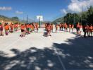 campo-multisport