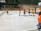 campo-pallavolo