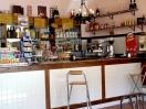 hotel-campofelice-bar