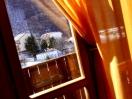hotel-campofelice-camere-balcone