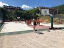hotel-campofelice-campo-basket