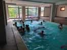 hotel-campofelice-piscina