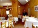 hotel-campofelice-ristorante