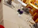 hotel-campofelice-ristorante1