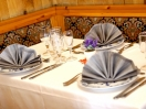 hotel-campofelice-ristorante2