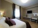hotelcascia-camera