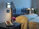 hotelcascia-camera1