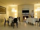 hotelcascia-ristorante