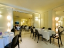 hotelcascia-ristorante1