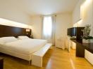 hotel-cascia-camera-matrimoniale