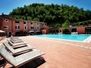 hotel-cascia-piscina