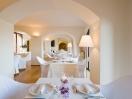 hotel-cascia-ristorante1