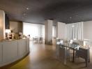 hotelcascia-bar
