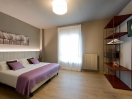 hotelcascia-camera-matrimoniale