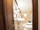 hotel-caserta-bagno-privato