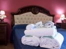 hotel-caserta-camere-biancheria
