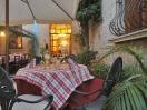 hotel-caserta-ristorante-aperto