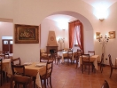 hotel-caserta-sala-ristorante