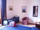 hotel-caserta-tripla1
