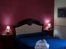 hotel-caserta_matrimoniale