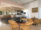 hotel-cattolica-bar