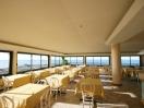 hotel-cattolica-con-ristorante-panoramico