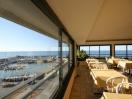 hotel-cattolica-con-ristorante-panoramico1
