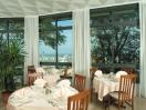 hotel-cattolica-con-ristorante