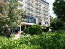 hotel-cattolica-giardino