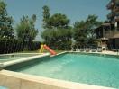 hotel-cattolica-piscina