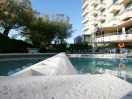 hotel-cattolica-piscine