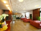 hotel-cattolica-reception