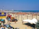 hotel-cattolica-spiaggia