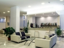 bar-confort-hotel-cattolica1068