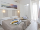 camera-confort-hotel-cattolica1068