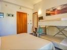 camera-standard-hotel-cattolica1068