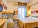 camera-standard1-hotel-cattolica1068