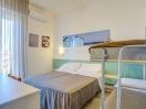 camera-standard2-hotel-cattolica1068