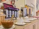 colazione-buffet-hotel-cattolica1068