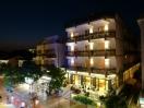 notturna-hotel-cattolica1068