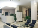 reception-hotel-cattolica1068