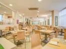 sala-colazioni-hotel-cattolica1068
