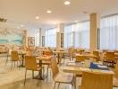 sala-pranzo-hotel-cattolica1068