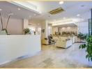 soggiorno-hotel-cattolica1068