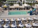 spiaggia-attrezzata-hotel-cattolica1068